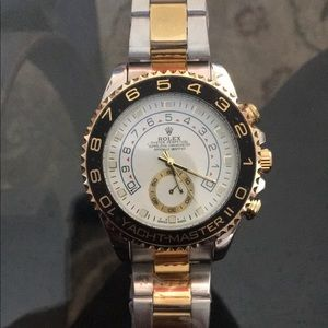 Great Looking Watch